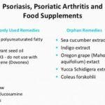 Psoriatic arthritis diet pictures